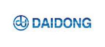 Daidong